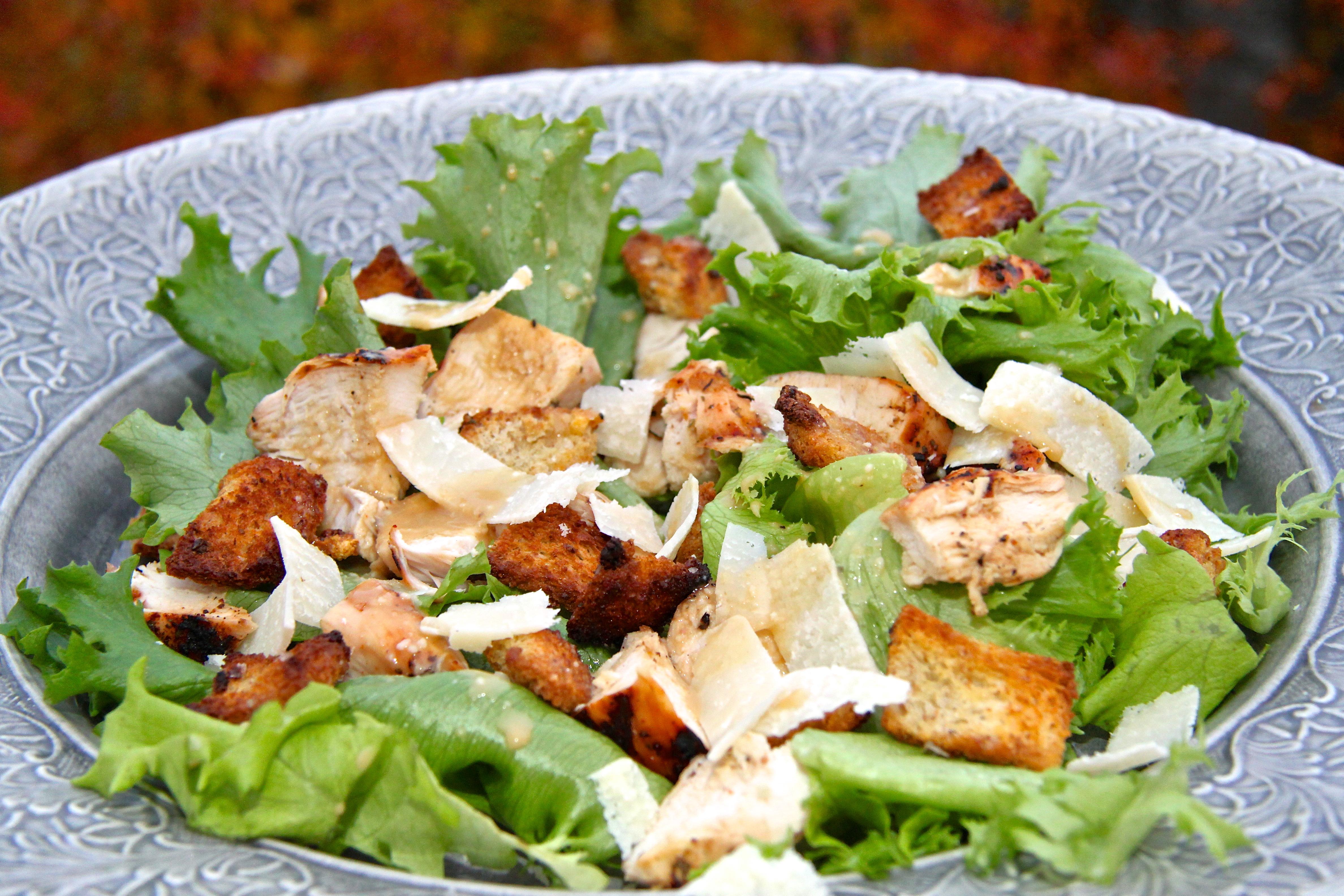 Салат Диеты 5. Диета 5 рецепты салаты