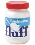 marshmallow-fluff-234x300