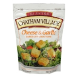 chathamvillage_croutons_largecut_cheese_garlic_5oz