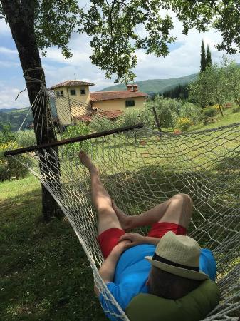 villa-in-poppi-tuscany