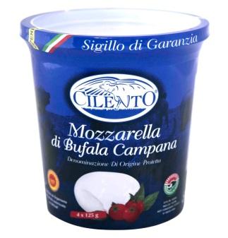 MOZZARELLA-BUFFALO-Mozzarella-di-Bufala-Campana-D